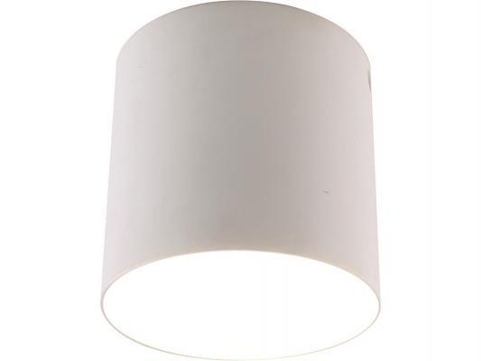 Потолочный светильник Divinare Tubo 1464/03 PL-1 потолочный светильник divinare tubo 1464 03 pl 1