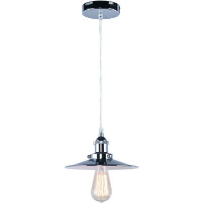 Подвесной светильник Divinare Delta 2003/02 SP-1