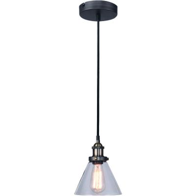 Подвесной светильник Divinare Lucia 8018/01 SP-1 бра 8111 01 ap 1 divinare