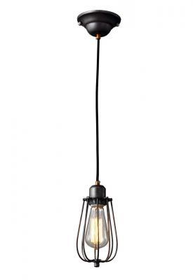 Подвесной светильник Divinare Ofelia 2001/01 SP-1