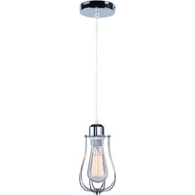 Подвесной светильник Divinare Ofelia 2001/02 SP-1