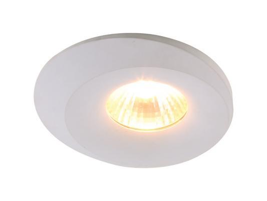Встраиваемый светильник Divinare Orbite 1777/03 PL-1