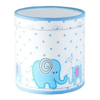 Абажур Donolux Shade B elephant X С55/x абажур donolux shade b giraffe x с55 x