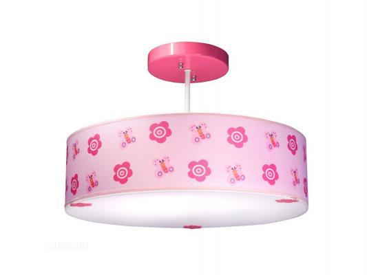 Подвесной светильник Donolux Marionetta S110011/3