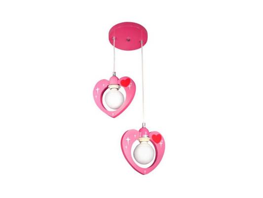 Подвесной светильник Donolux Marionetta S110023/2 donolux s110023 1