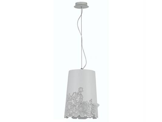 Подвесной светильник Donolux S111001/1 подвесной светильник donolux s111001 3