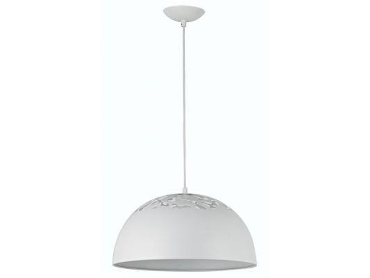 Подвесной светильник Donolux S111005/1white donolux s111005 1white