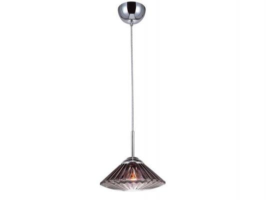 Подвесной светильник Donolux Vetro Velo S110195/1B