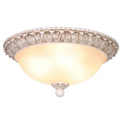Потолочный светильник Donolux C110008/3-50