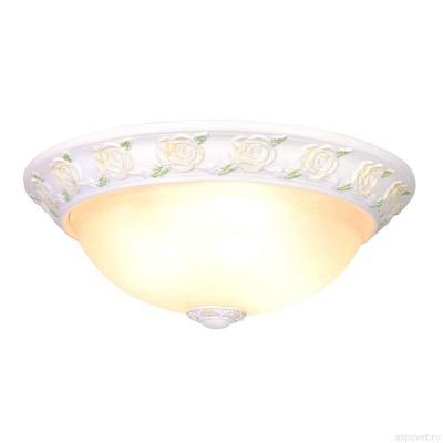 Потолочный светильник Donolux C110151/3-50