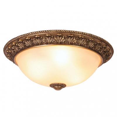 Потолочный светильник Donolux C110155/3-50