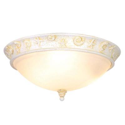 Потолочный светильник Donolux C110163/3-50