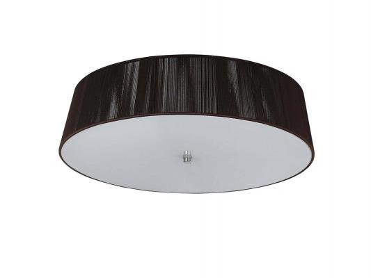 Потолочный светильник Donolux C111012/4brown от 123.ru