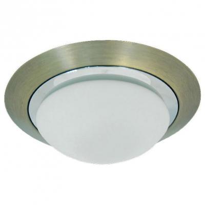 Потолочный светильник Donolux N1571-Bronze потолочный светильник donolux n1571 bronze