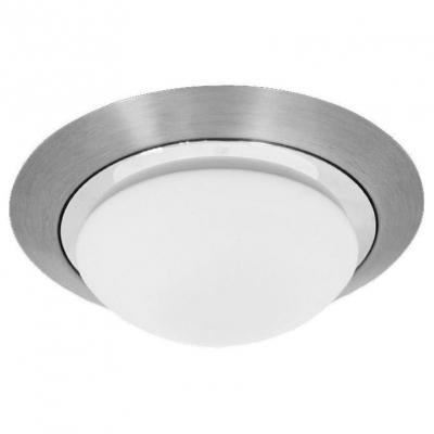 Потолочный светильник Donolux N1571-SN потолочный светильник donolux n1571 bronze