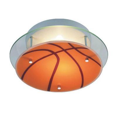 Потолочный светильник Donolux Sport C110017/1 donolux n1511 02