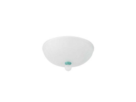 Потолочный светильник Donolux Tarantella C110242/4