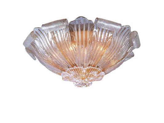 Потолочный светильник Donolux Tesoro di Vetro C110193/9