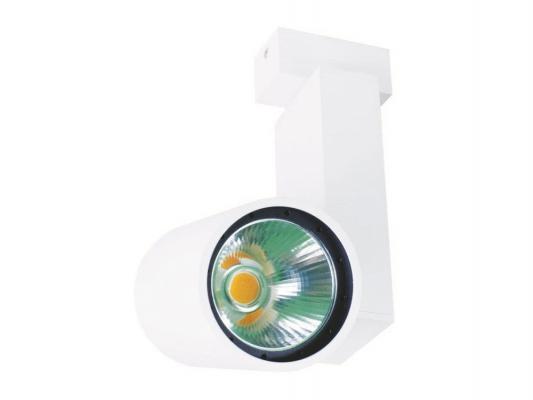 Потолочный светильник Donolux DL18422/11WW-White Dim