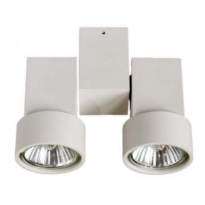 Потолочный светильник Donolux DL18435/12WW-White накладной светильник donolux dl18406 12ww white