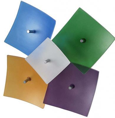 Настенный светильник Donolux W110234/2color
