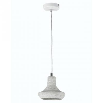 Подвесной светильник Donolux S111010/1A