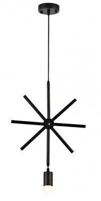 Подвесной светильник Donolux S111016/1E
