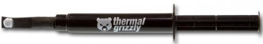 Термопаста Thermal Grizzly Kryonaut TG-K-015-R-RU 5.5гр