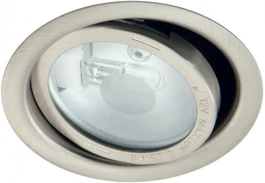 Встраиваемый светильник Donolux A1528-NM