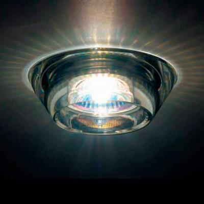 Встраиваемый светильник Donolux DL016R встраиваемый светильник donolux n1511 02