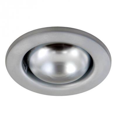 Встраиваемый светильник Donolux N1501.01
