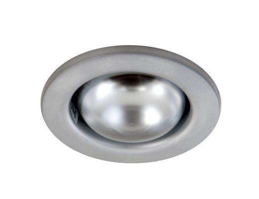 Встраиваемый светильник Donolux N1501.02