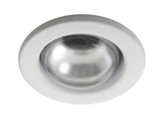 Встраиваемый светильник Donolux N1501.10