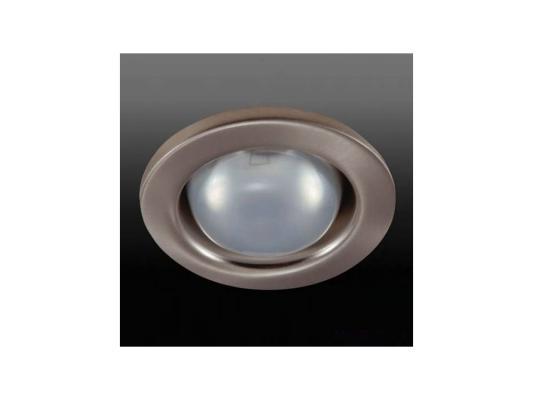 Встраиваемый светильник Donolux N1501.61