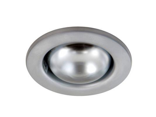 Встраиваемый светильник Donolux N1503.02