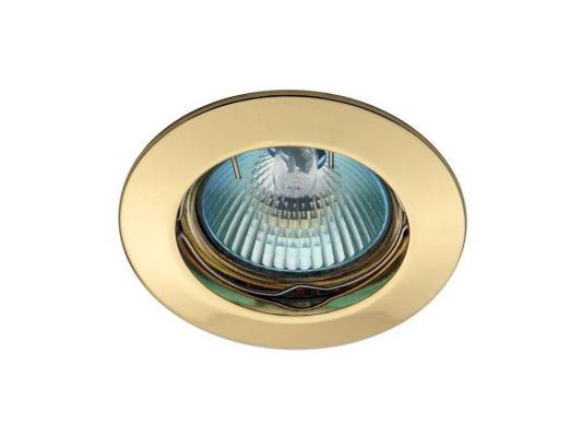 Встраиваемый светильник Donolux N1505.50