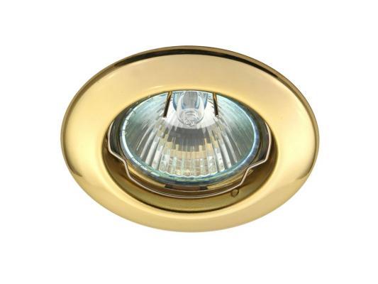 Встраиваемый светильник Donolux N1508.79