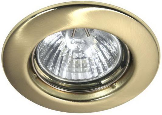Встраиваемый светильник Donolux N1510.05
