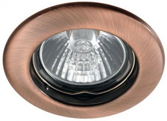 Встраиваемый светильник Donolux N1510.07