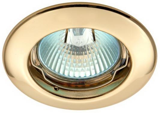 Встраиваемый светильник Donolux N1510.78
