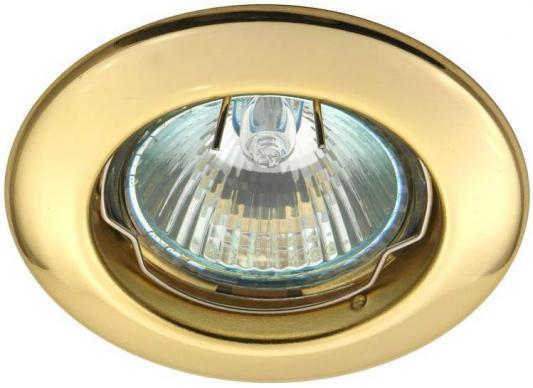 Встраиваемый светильник Donolux N1510.79