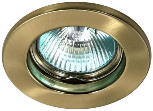Встраиваемый светильник Donolux N1511.05