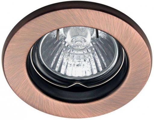 Встраиваемый светильник Donolux N1511.07