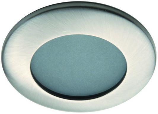 Встраиваемый светильник Donolux N1519-NM donolux n1519 mc