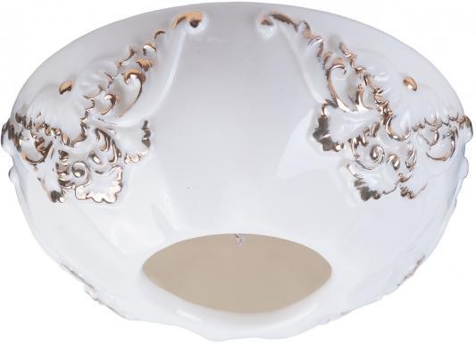 Встраиваемый светильник Donolux N1625-G встраиваемый светильник donolux dl 18103 g
