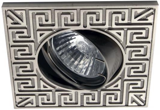 Встраиваемый светильник Donolux SA1525-NM