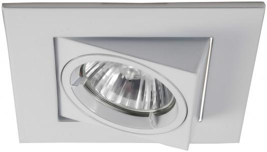 Встраиваемый светильник Donolux SA1601-MC donolux n1519 mc