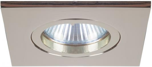 Встраиваемый светильник Donolux SA1610.50