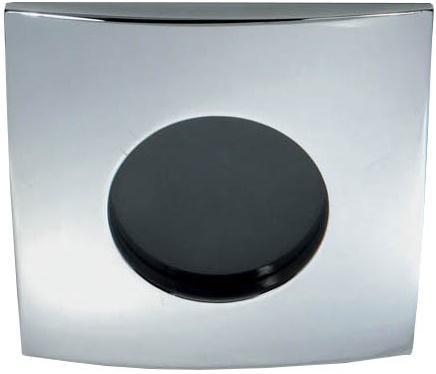 Встраиваемый светильник Donolux SN1515-CH светильник donolux sa1541 sa1543 alu