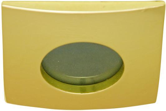 Встраиваемый светильник Donolux SN1515-KG